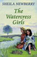 Watercress Girls