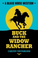 Buck and the Widow Rancher