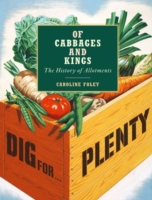 Of Cabbages and Kings: the History of Al