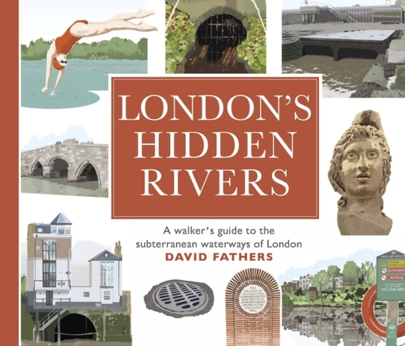 London's Hidden Rivers