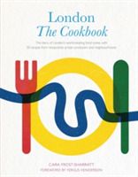 London: The Cookbook
