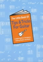 The Little Book Of Tips And Tricks For G