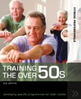 Training the Over 50s