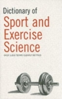 Dictionary of Sport and Exercise Science