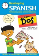 Developing Spanish