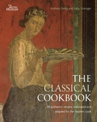 The Classical Cookbook