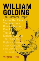 William Golding: The Unmoved Target