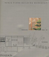 Renzo Piano Building Workshop; Complete