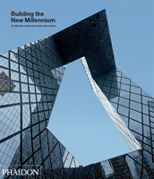 Building the New Millennium