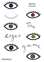 EYES GAME THE