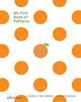 My First Book of Patterns