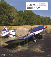 Jimmie Durham - Revised and Expanded Edi
