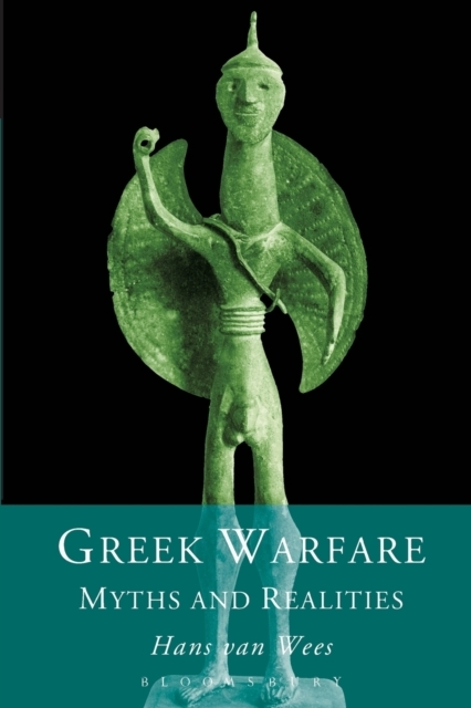 Greek Warfare