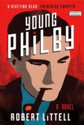 Young Philby: A Novel