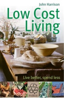 Low-Cost Living