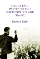 Fianna Fail, Partition and Northern Irel