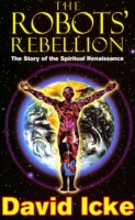 Robots' Rebellion - The Story of Spiritu