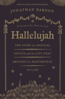 Hallelujah - The story of a musical geni