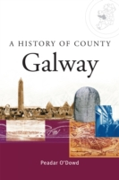 History of County Galway