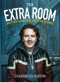 The Extra Room