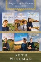 Complete Daughters of the Promise Collec