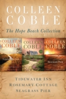 Hope Beach Collection
