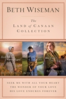 Land of Canaan Collection