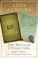 Noticer Collection