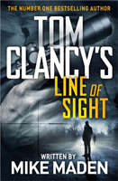 Tom Clancy's Line of Sight