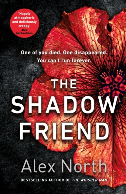 Bilde av The Shadow Friend