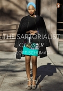 The Sartorialist: Closer (The Sartoriali