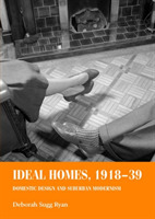 Ideal Homes, 1918-39