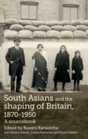 South Asians and the Shaping of Britain,