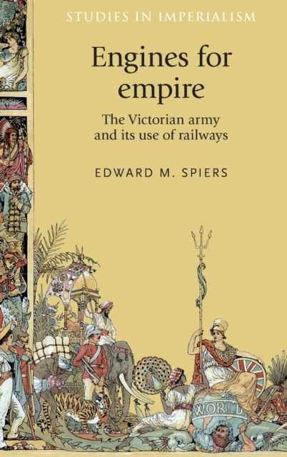 Engines for Empire