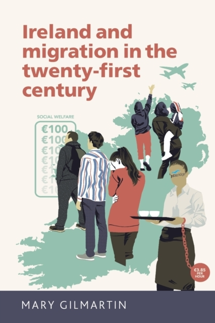 Ireland and Migration in the Twenty-Firs