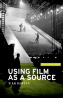Using film as a source