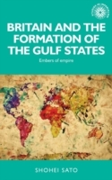 Britain and the Formation of the Gulf St
