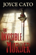 Invisible Murder