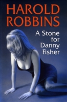 Stone for Danny Fisher