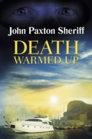Death Warmed Up