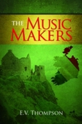 Music Makers