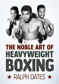 Noble Art of Heavyweight Boxing