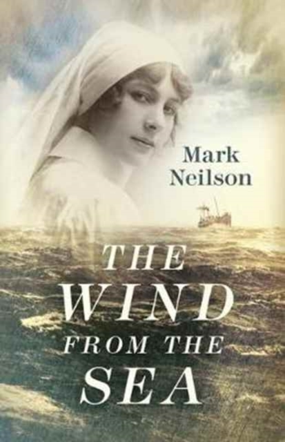The Wind from the Sea
