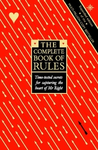The Complete Book of Rules