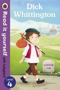 Dick Whittington - Read it yourself with