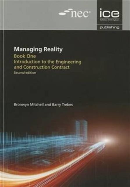 Managing Reality, Second edition. Book 1