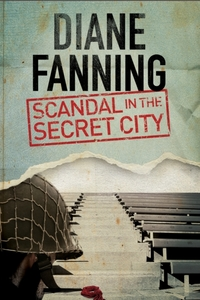 Scandal in the Secret City: A World War