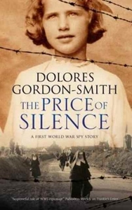 The Price of Silence: A First World War