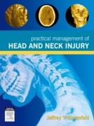 Practical Management of Head and Neck In