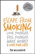 Escape from Smoking